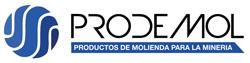 Prodemol
